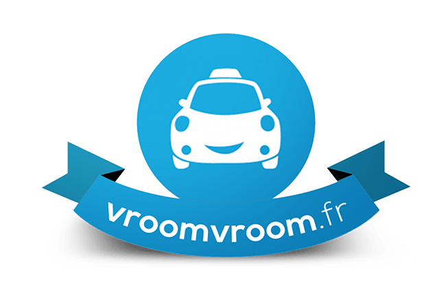 VroomVroom